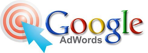 ppc-adwords